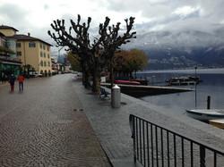 25 WS-Ascona2013