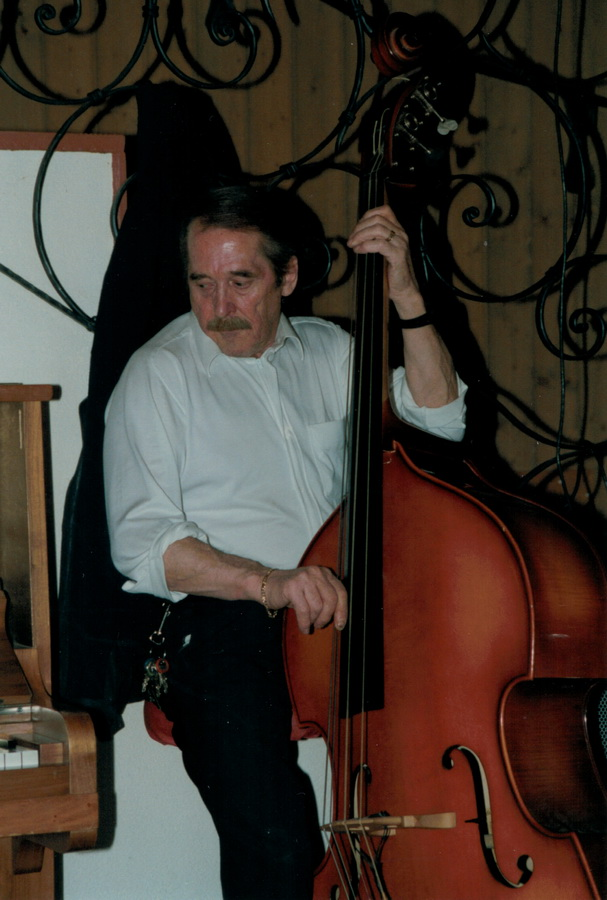 Schlupi 1992-004