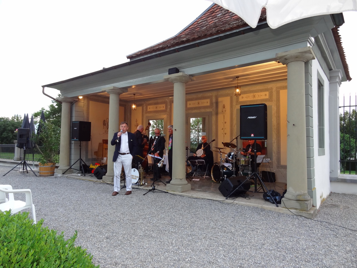 Schloss Oberdiessbach2014-038