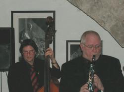 Jackson Lounge 2005-005