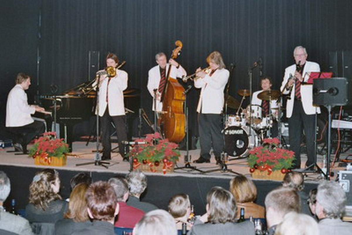 MARABU 2003-017
