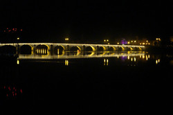 Riverboat-Rhône-2009-020