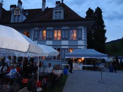Schloss Oberdiessbach2014-043