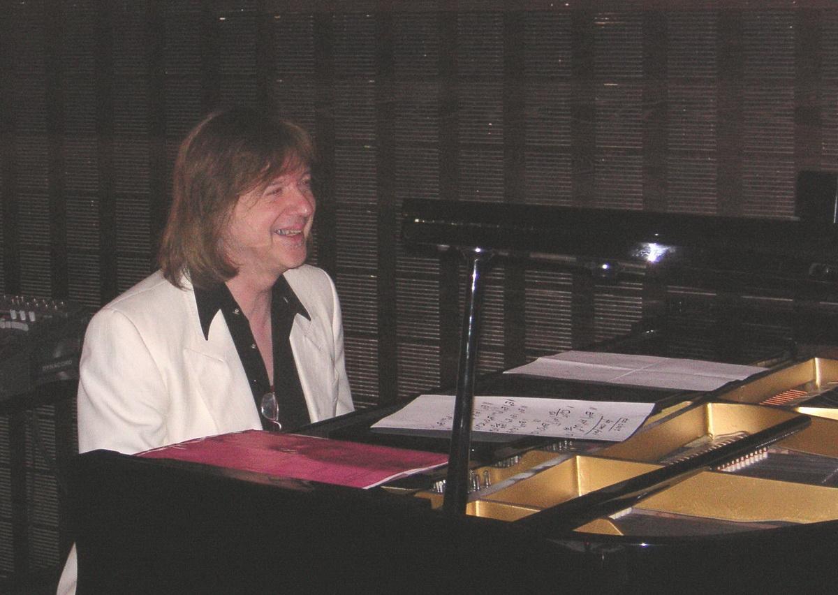 JnG Caveau-Olten 2006-007