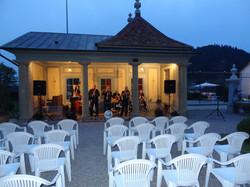 Schloss Oberdiessbach2014-047