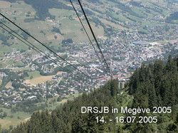 DRSJB_in_Megève_2005-001