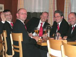 WS-Wengen 2005-016