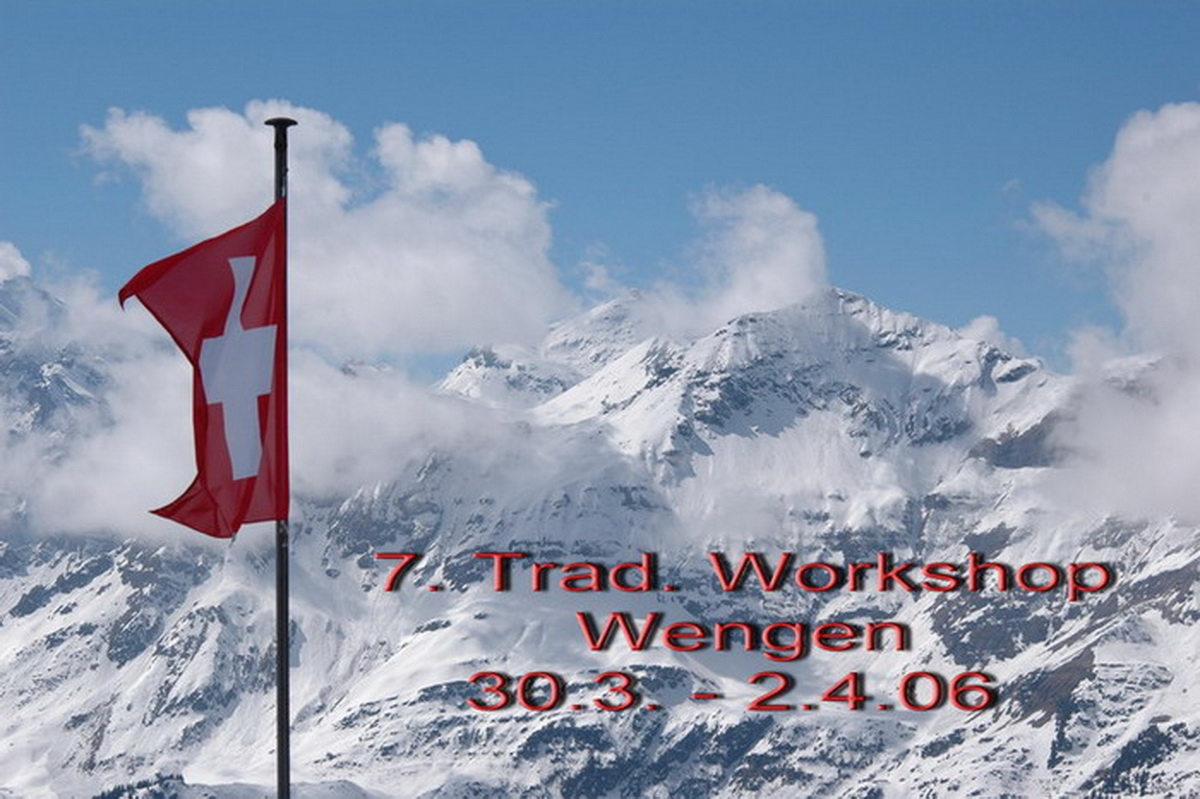 WS-Wengen 2006-001