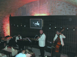 JnG Caveau-Olten 2006-010
