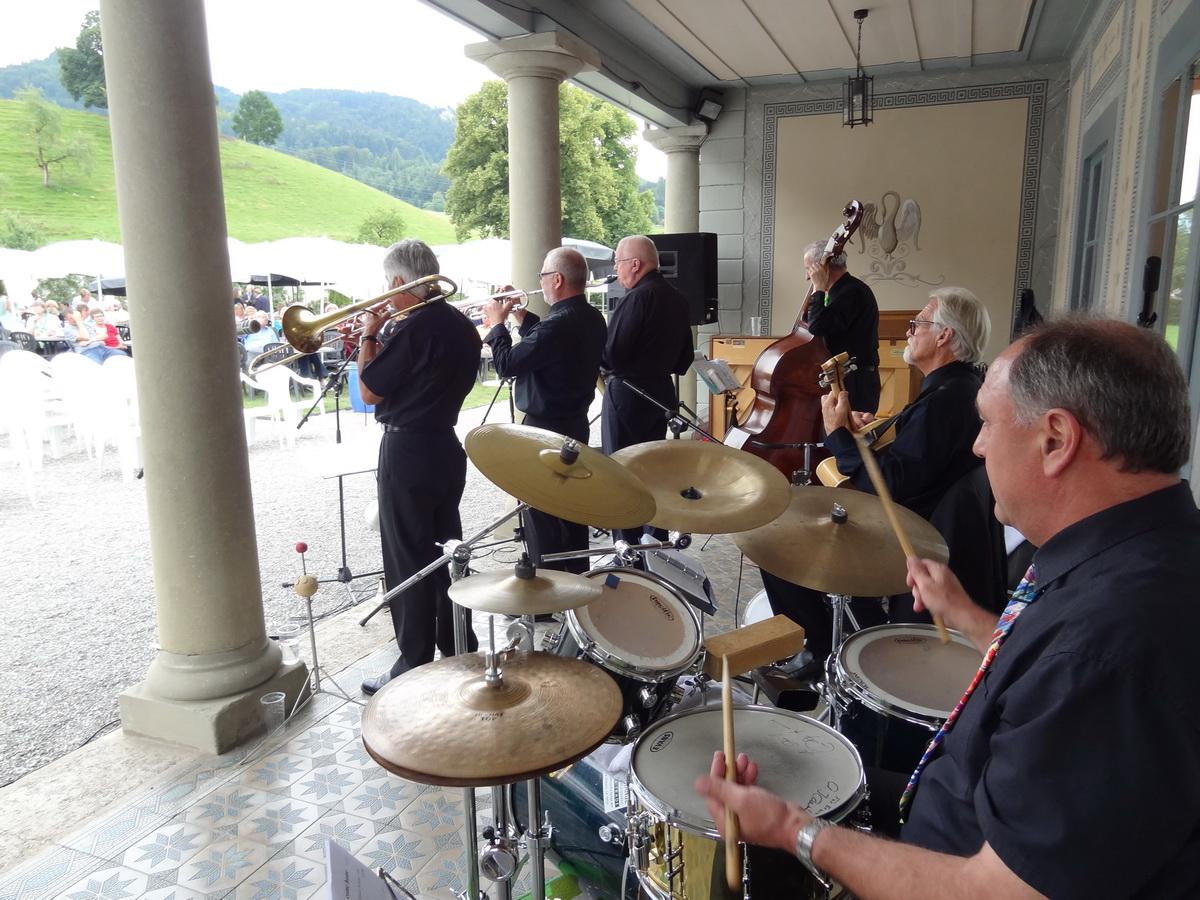 Schloss Oberdiessbach2014-035