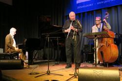 Jazz-Schmiede15-018