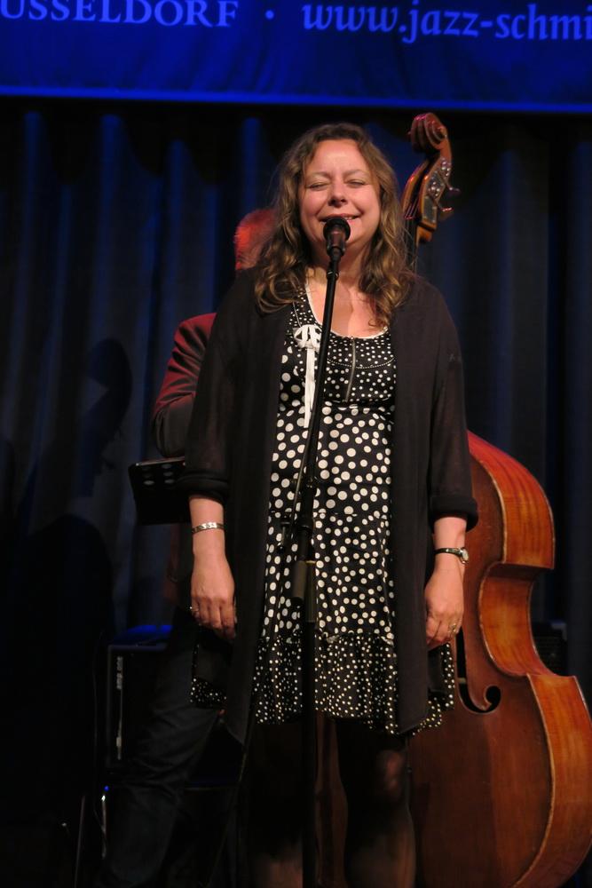 Jazz-Schmiede15-010