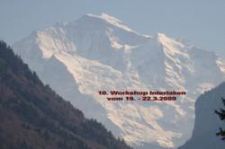 WS-Interlaken2009-001