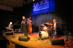 Jazz-Schmiede15-024