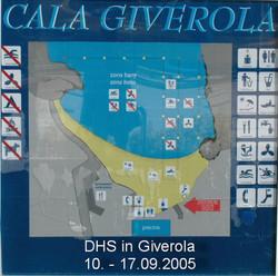 DHS-GIV-2005-001