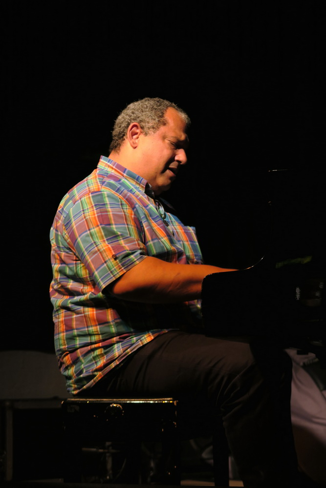 Jazz-Schmiede15-013
