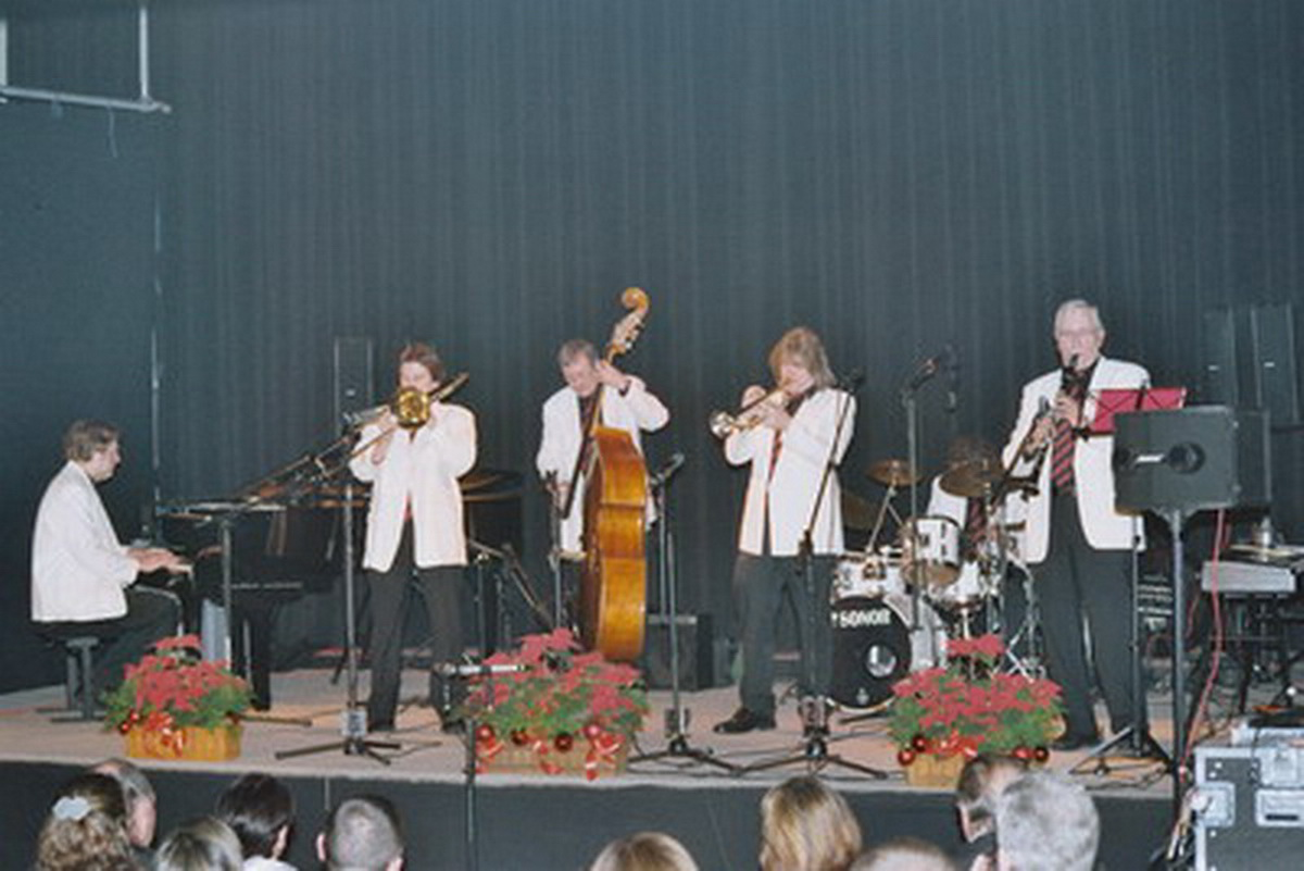 MARABU 2003-016