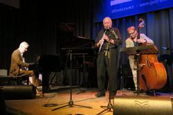 Jazz-Schmiede15-022