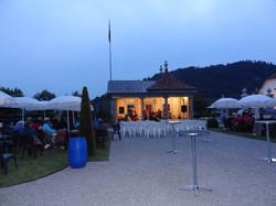 Schloss Oberdiessbach2014-044