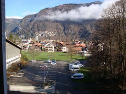 02 WS2013-Interlaken