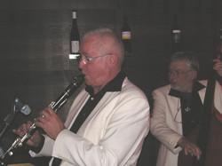 JnG Caveau-Olten 2006-008