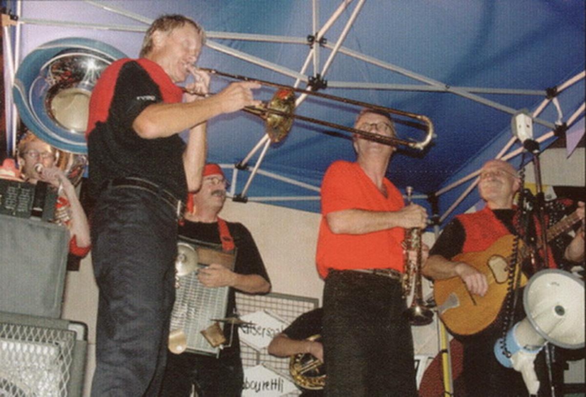Bräss-BebbyJazz_2001-004