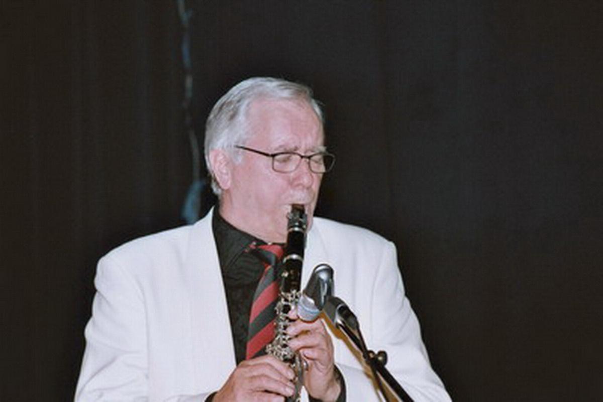 MARABU 2003-002