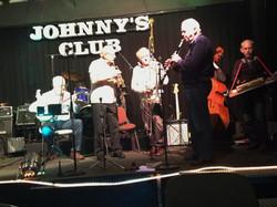 JAM im Johnny's Club-005