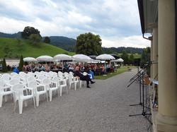 Schloss Oberdiessbach2014-008