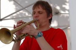 DRSJB-Olten 2005-006