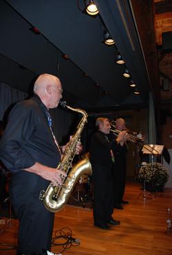 oetwil 2008-003
