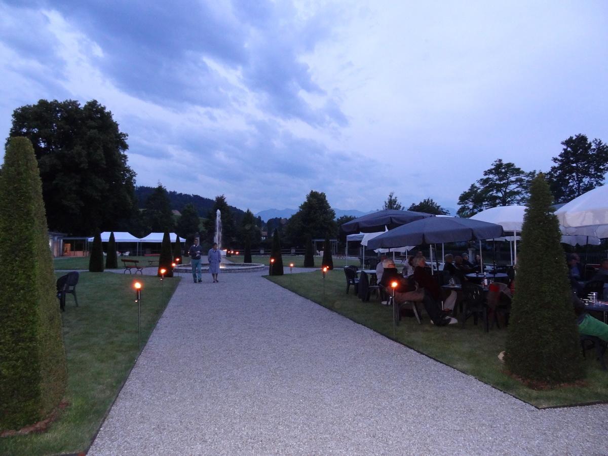 Schloss Oberdiessbach2014-020