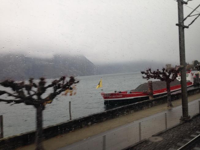 20 WS-Ascona2013