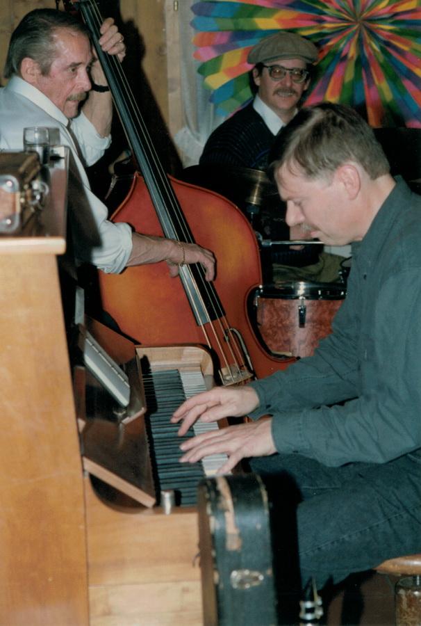 Schlupi 1992-003