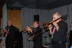oetwil 2008-008