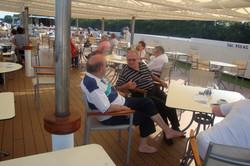 Riverboat-Rhône-2009-007