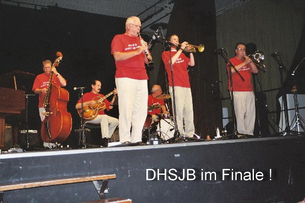 DHS-Megève2004-013