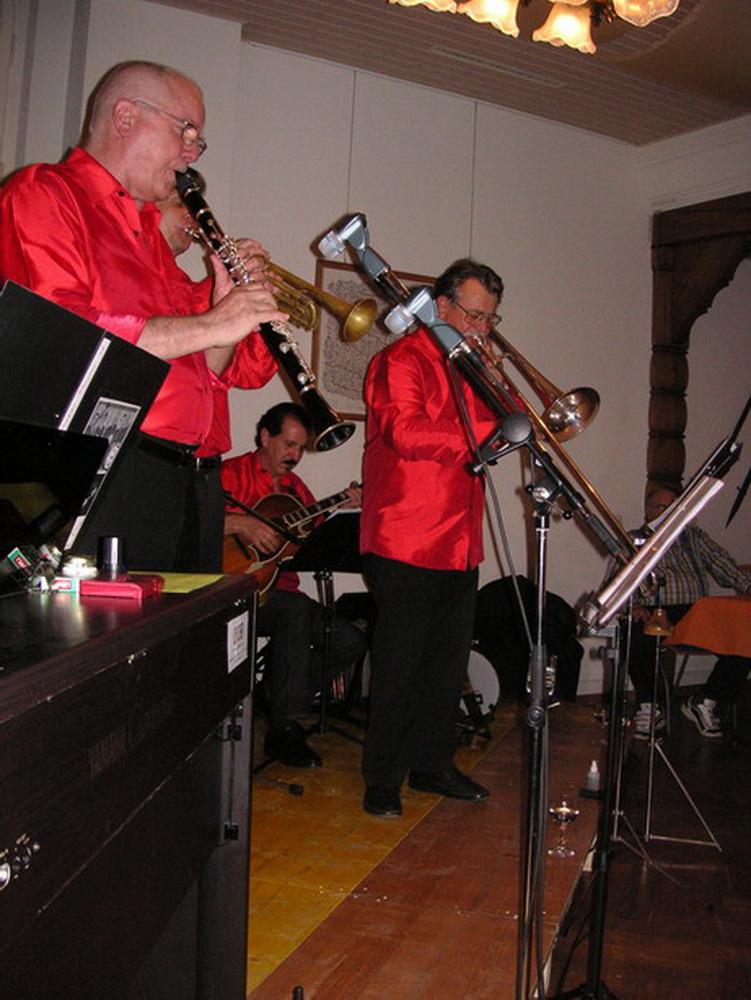 DRSJ-Boningen 2005-011