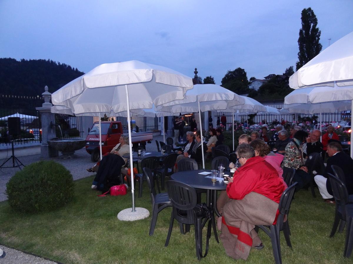Schloss Oberdiessbach2014-042