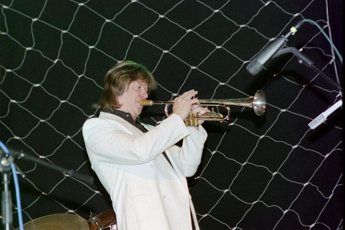 MARABU 2002-012