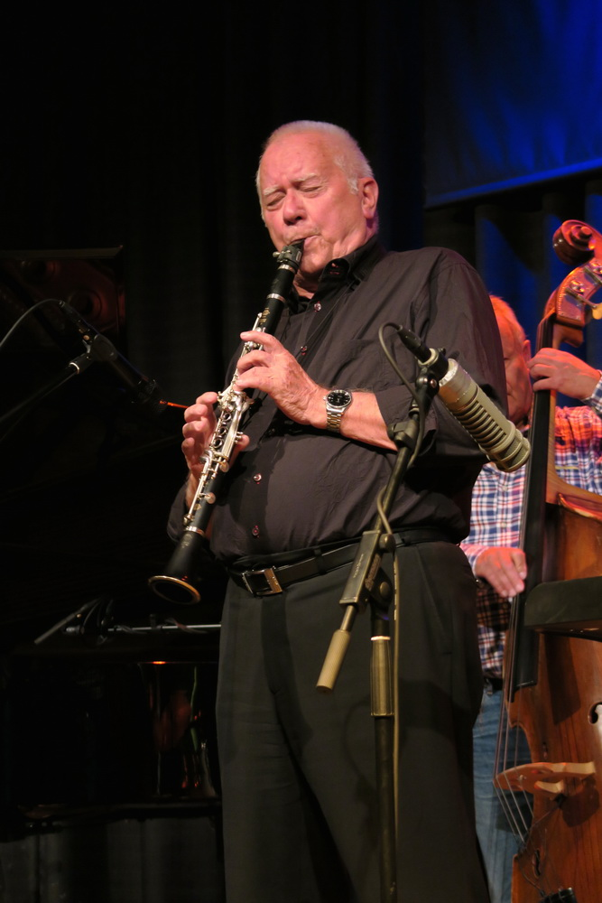 Jazz-Schmiede15-016