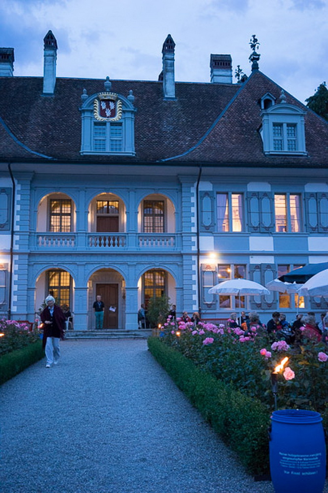 Schloss Oberdiessbach2014-048