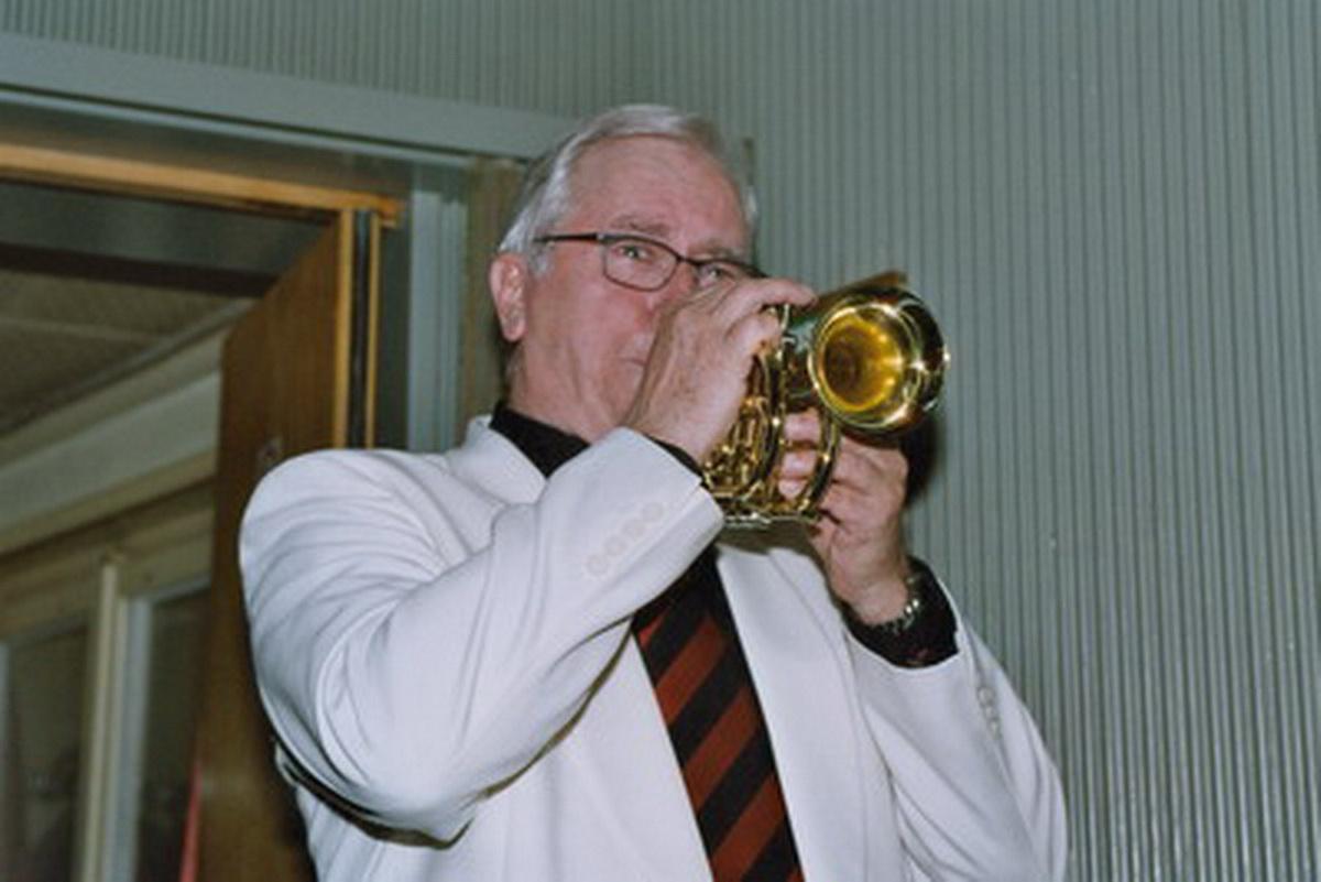 MARABU 2003-005