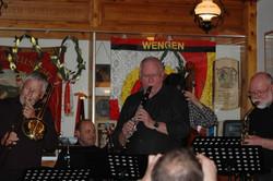 WS-Wengen 2007-002