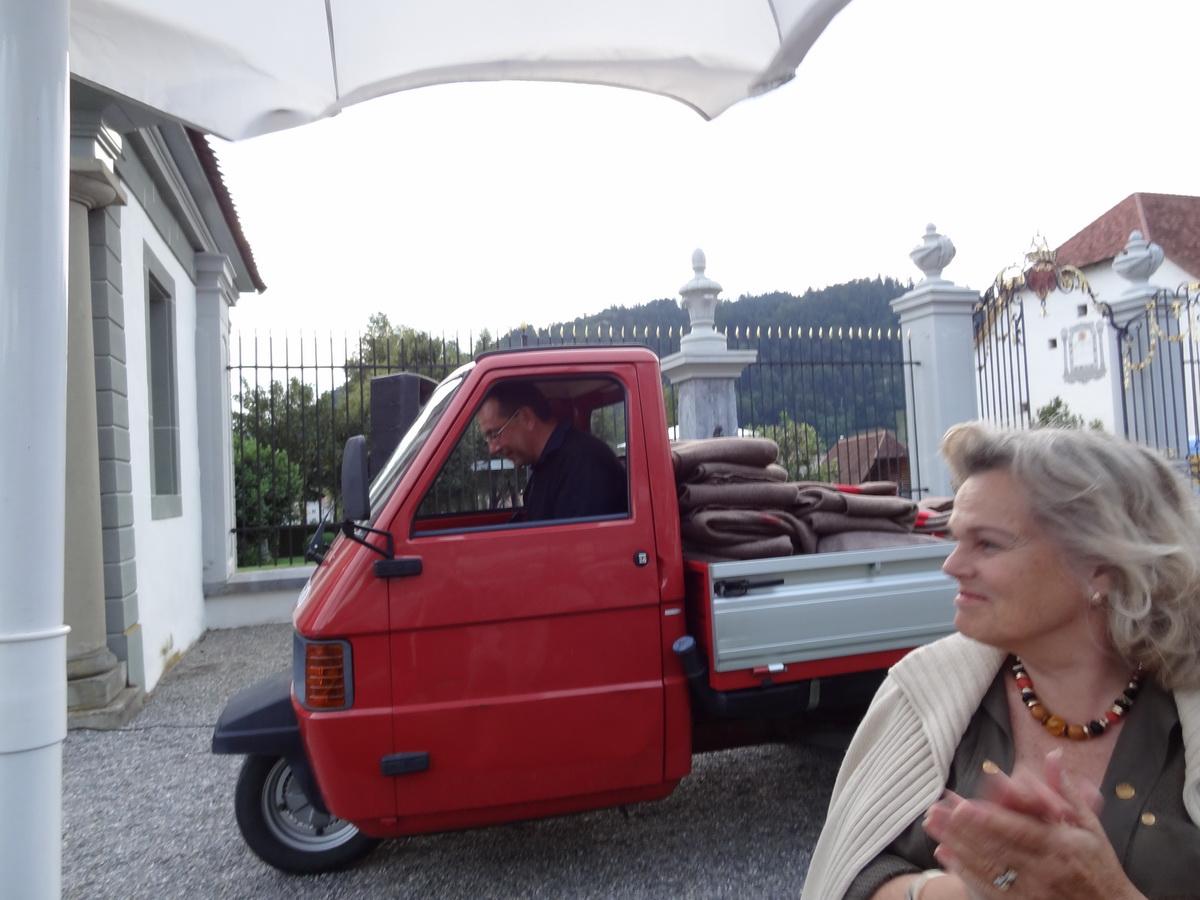 Schloss Oberdiessbach2014-041