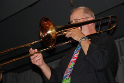 oetwil 2008-005