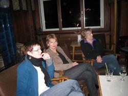 WS-Interlaken2009-013