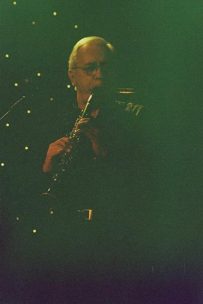 MARABU 2002-011