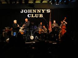 JAM im Johnny's Club-002