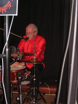 Aarhof 2005-014